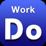 WorkDo - All-in-One Smart Work App 4.5.18