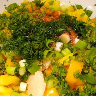 Hot Cream Of Cucumber Soup Recipes.