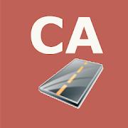 California DMV Driver License Practice Test
