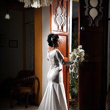 Wedding photographer Jose Rada (joserada). Photo of 28.05.2015