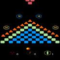 Colours Dash icon