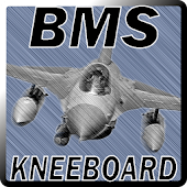 BMS Kneeboard and Planner