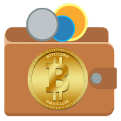 Faucethub Bitcoins