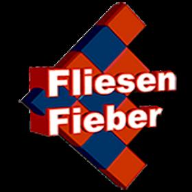 Fliesen Fieber