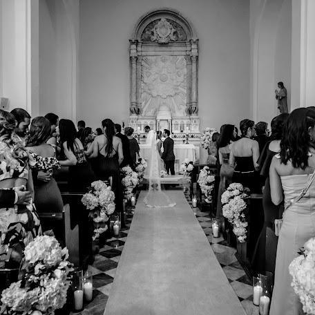 Wedding photographer Mafe Ochoa (MafeOchoa). Photo of 25.10.2017