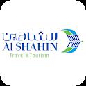 Al Shahin
