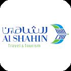 Al Shahin icon