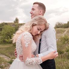 Wedding photographer Ondřej Pech (ondrej-pech). Photo of 31.05.2018