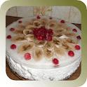 Рецепт простого торта icon