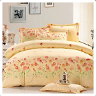 Family Bed Cover Designs icon