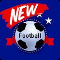 ไฮไลท์ฟุตบอลบอลสด icon