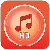 Music Player : HD MP3 player
