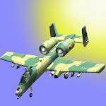 Absolute RC Simulator Icon