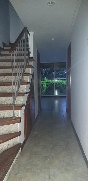 casa en venta la sebastiana 679-25165