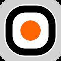 Суши-Даром | RUSSIA icon