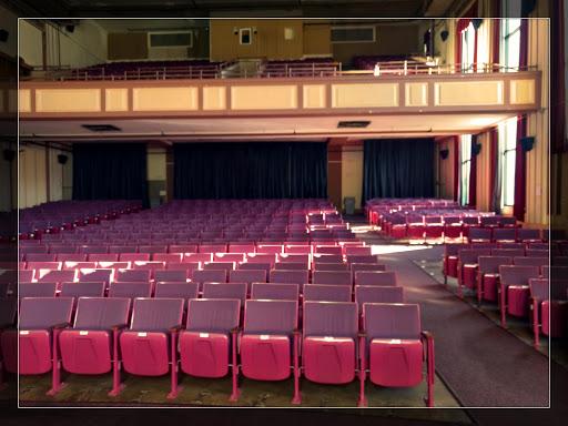 Old Jackson Theater (2)