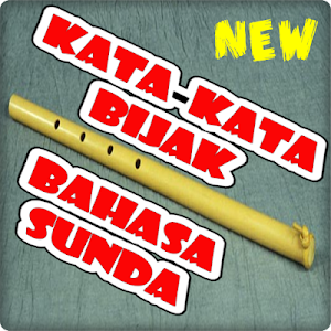 Download Kata Kata Bijak Bahasa Sunda Apk Latest Version