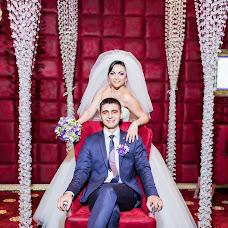 Wedding photographer Aleksandr Dikusar (Alexdi). Photo of 09.01.2014