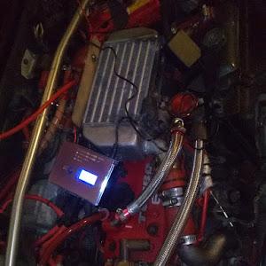 アルトワークス HA11Sのカスタム事例画像 K観光さんの2020年04月02日22:59の投稿