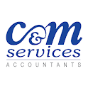 C&M Services icon
