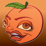 Transplants Peaches Be Trippin'