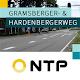 Gramsberger-/Hardenbergerweg APK