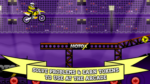 7th Grade Math Learning Games android2mod screenshots 13
