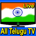 Telugu Live TV All Channels