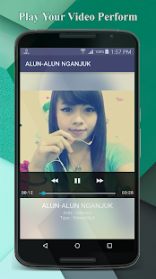 Sing Karaoke Downloader- screenshot thumbnail