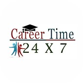 Career Time 247