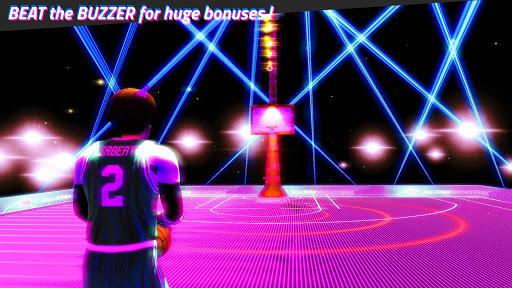 All-Star Basketballu2122 2K20 screenshots 3