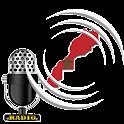 Radio FM Morocco icon