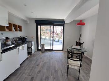 appartement à Puyloubier (13)