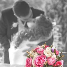 Wedding photographer Oleg Voynilovich (voynilovich). Photo of 17.10.2013