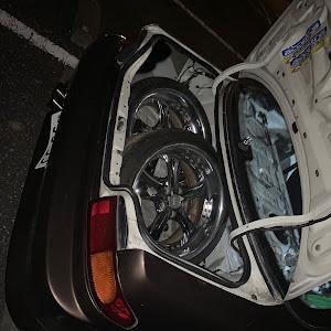"""シルビア S14 のカスタム事例画像 """"kouya""""さんの2019年05月15日05:28の投稿"""
