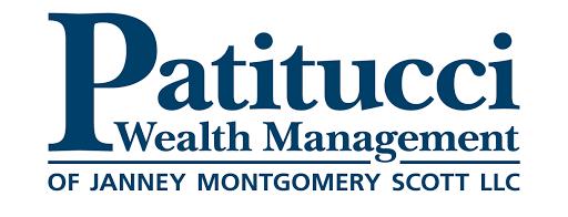 Pattituci Wealth Management