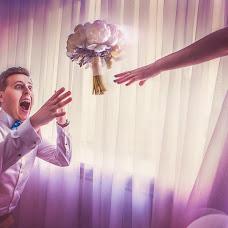 Wedding photographer Evgeniy Prodazhnyy (prodazhny). Photo of 14.09.2014