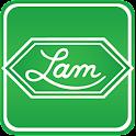 Vademécum LAM icon