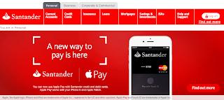 http://www.santander.co.uk/