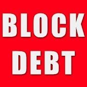 Block Debt Collectors - FREE