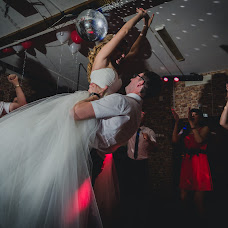 Wedding photographer Anton Yurchenkov (Entoni). Photo of 20.09.2015