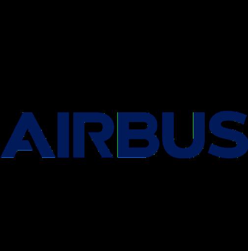 AIRBUS -BTP et Industrie-
