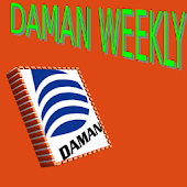 DAMAN WEEKLY MEETINGS