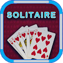 Solitaire Card Game: World of Solitaire icon