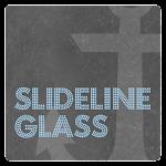 Slideline Glass for KLWP v2.0