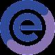Download e-Tabib For PC Windows and Mac
