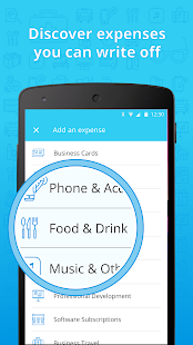 stride tax free mileage expense receipt tracker apps on google play