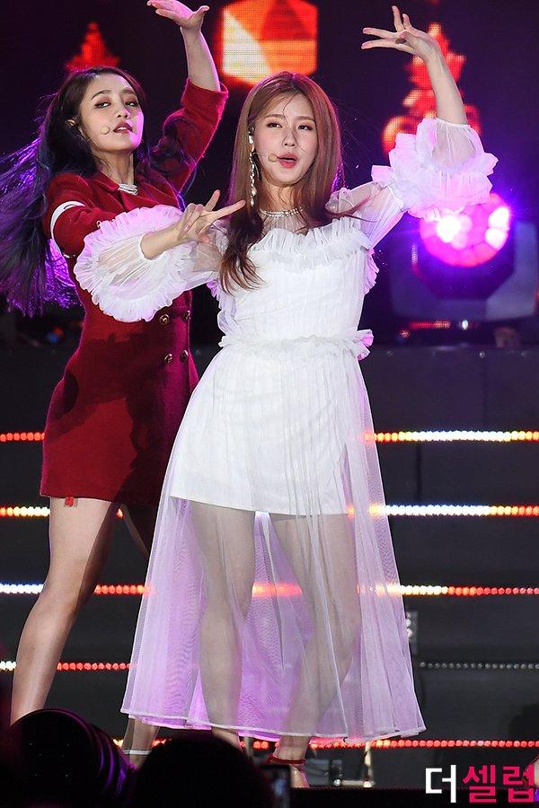 miyeon white 52