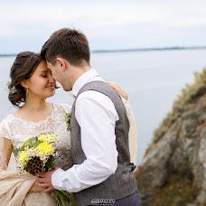Wedding photographer Aleksandr Shevalev (SashaShevalev). Photo of 19.01.2016