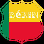 Hymne National du Bénin (Aube nouvelle)
